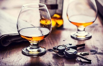 long beach dui lawyer